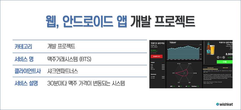 20160224_블로그본문_크래프트맥주