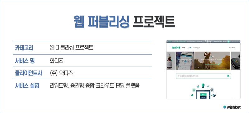 20160414_블로그본문_와디즈