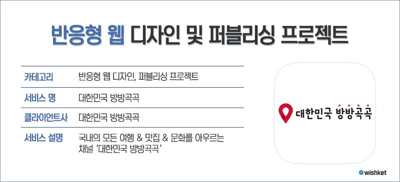20160428_위시켓_성공사례_대한민국방방곡곡_1