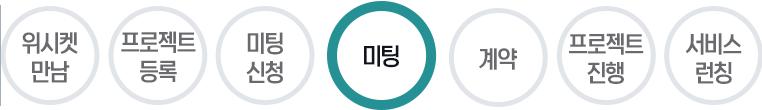 20160609_블로그본문_미팅