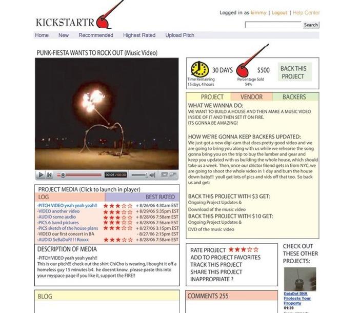 htbaob-02-kickstarter-01