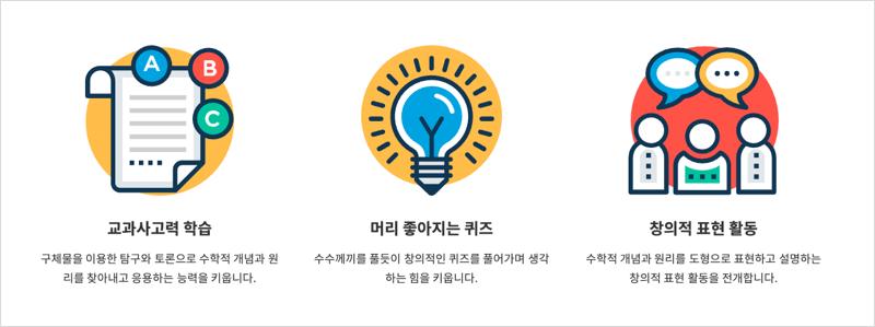 티프매쓰 소개
