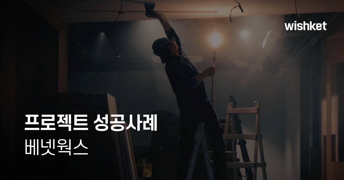01_뉴스센터 페이스북