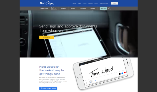 screencapture-www-docusign-com-1446530086857