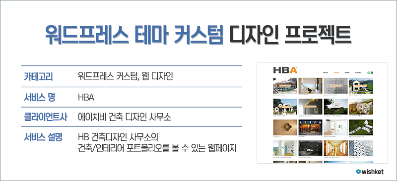 20151201_블로그본문_에이치비