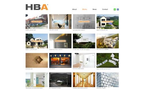 HBA_서브페이지1