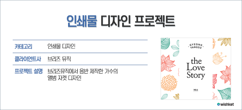 20151208_블로그본문_브리즈뮤직